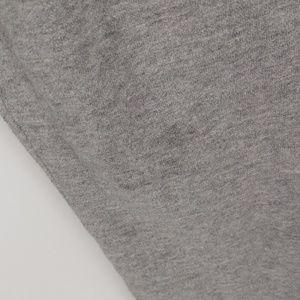 adidas Pants - Adidas Men's Modern Sweatpants Gray Small